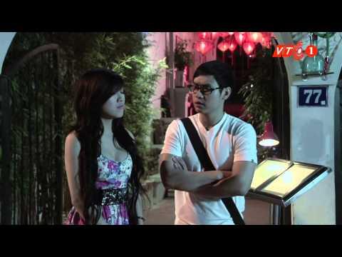 Phim truyện: Có lẽ bởi vì yêu – Tập 16   VTC