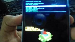 Como Instalar Actualizacion De Samsung Galaxy S3 AT&T SGH