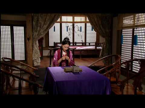 Jumong, 24회, EP24, #01