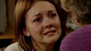 Stacey's Story: Previously on EastEnders - BBC One