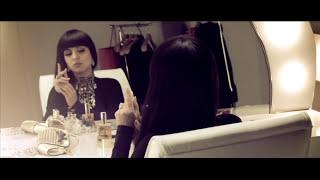 Нилуфар Усмонова - Карай оласанми