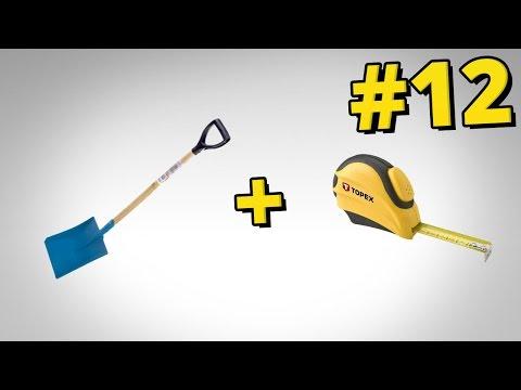 Jak zrobić miarkę na narzędziach