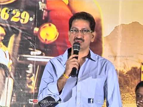 Kavvintha-Movie-Trailer-Launch---Vijay-Dhatla--Deeksha