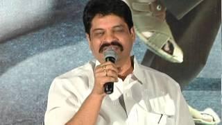 Pranam-Kosam-Movie-Music-Launch