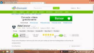 02#[TOTORIAL]como Resolver O Problema Do Internet Explorer