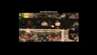 [Ronaldo vs Beckham freekicks who is the king of freekick] Video