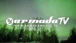 BT - Skylarking (Official Music Video)
