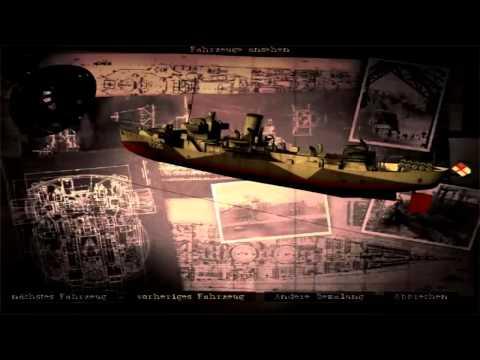 симуляторы подводных лодок на ps1