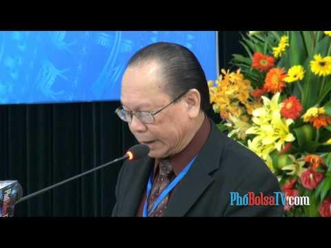Tham luận của ông Nguyễn Phương Hùng, KBCHN.net