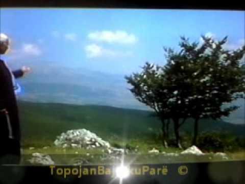 Video nga Stanet e Topojanit 2004