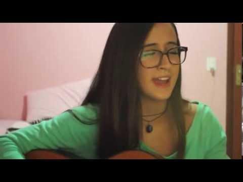 Mariana Nolasco - De janeiro a janeiro (Cover)