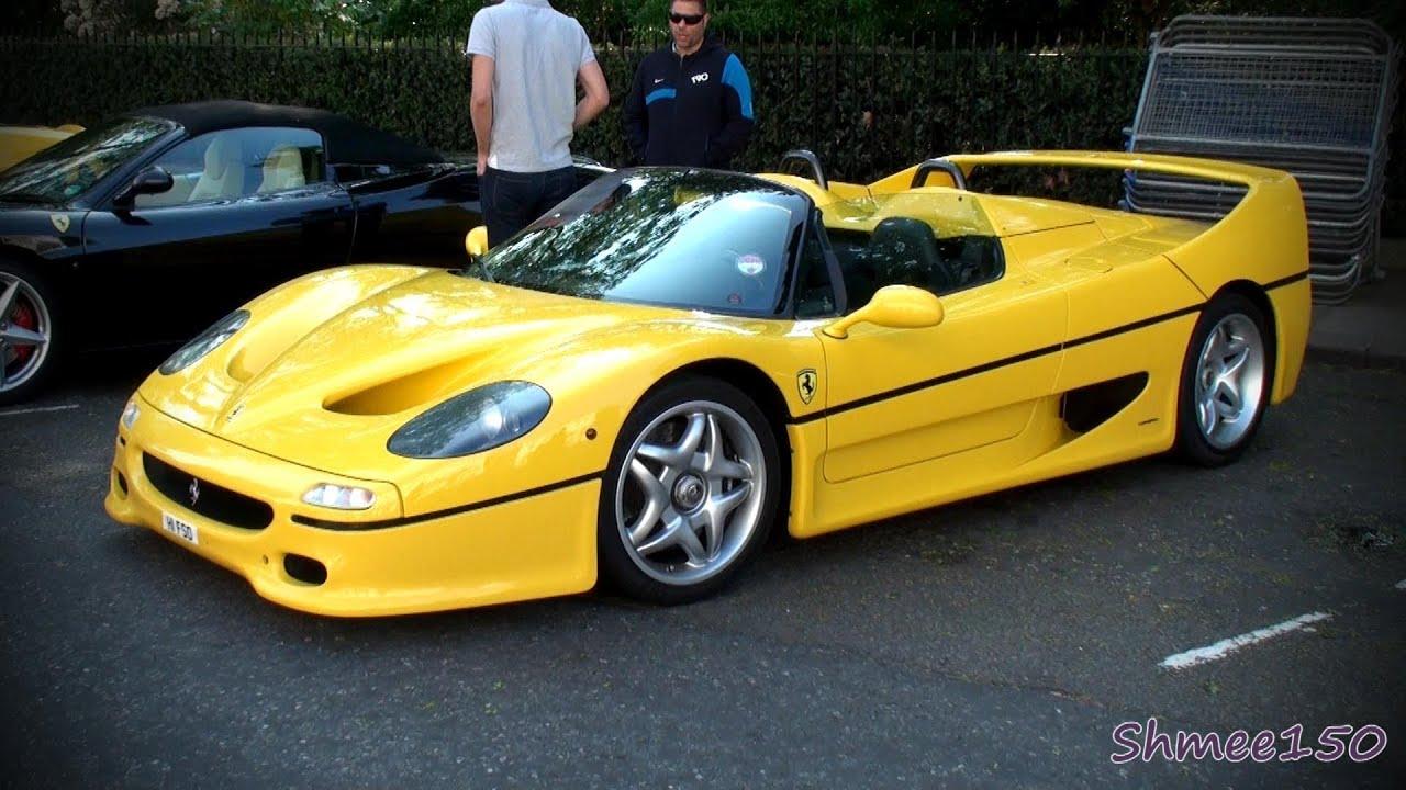 Ferrari f50 cars news videos images websites wiki ferrari f50 cars news videos images websites wiki lookingthis vanachro Choice Image