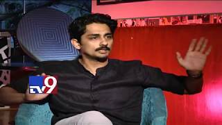 Siddarth 2.0 Uncensored Interview | Exclusive