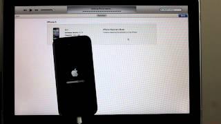 iPhone 5s ekran kilidi şifremi unuttum - tuş kilidi