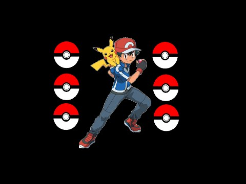 Ash's Kalos Team Thoughts and New Predictions in Pokemon XY
