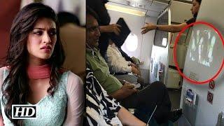 Bollywood, Dilwale, Shahrukh Khan, Varun Dhawan, Kriti Sanon, Kajol