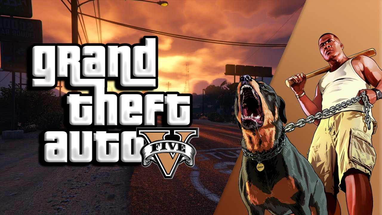 Gta 5 crack steam failed to initialize