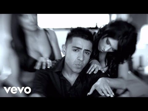 Jay Sean - Sex 101 ft. Tyga