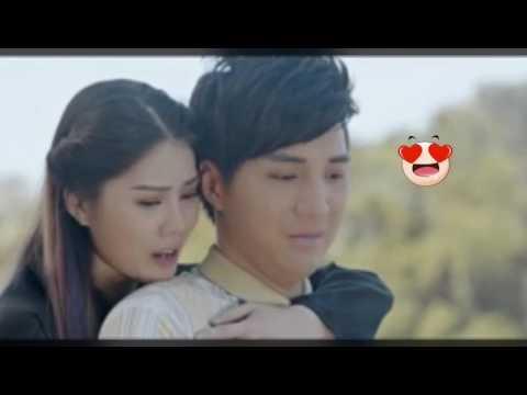 Hình ảnh của Lâm Chấn Khang & Kim Jun See