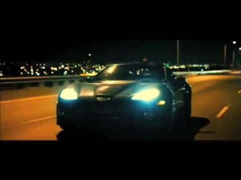 Fast & Furious 7 - Bande Annonce (VO)