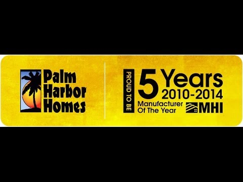 Watch Video of Homebuilder of the Year 2010, 2011, 2012, 2013 & 2014!!