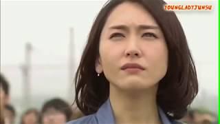 Aragaki Yui and Ayano Gou - Dear Love (Soratobu Kouhoushitsu clip) view on youtube.com tube online.