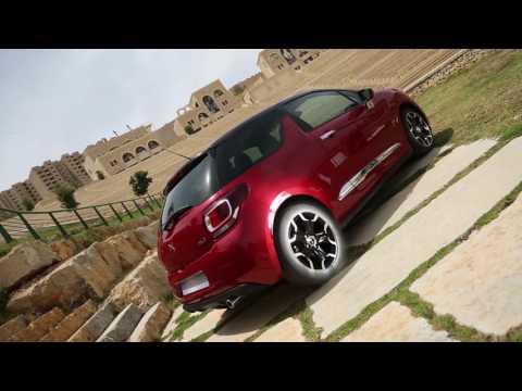 الحلقة 19- برنامج اوتوموبيل Automobile