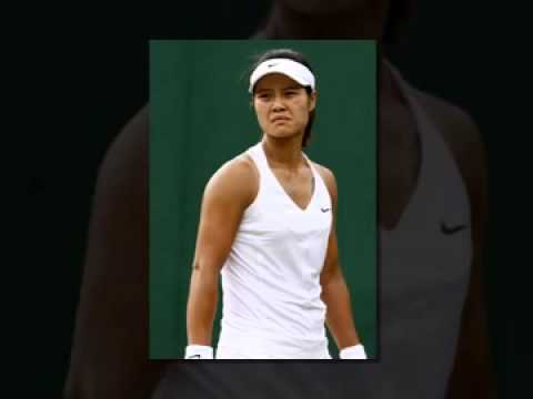 Li Na Tennis News Complete Biography 2013, Net Worth and Her Husband