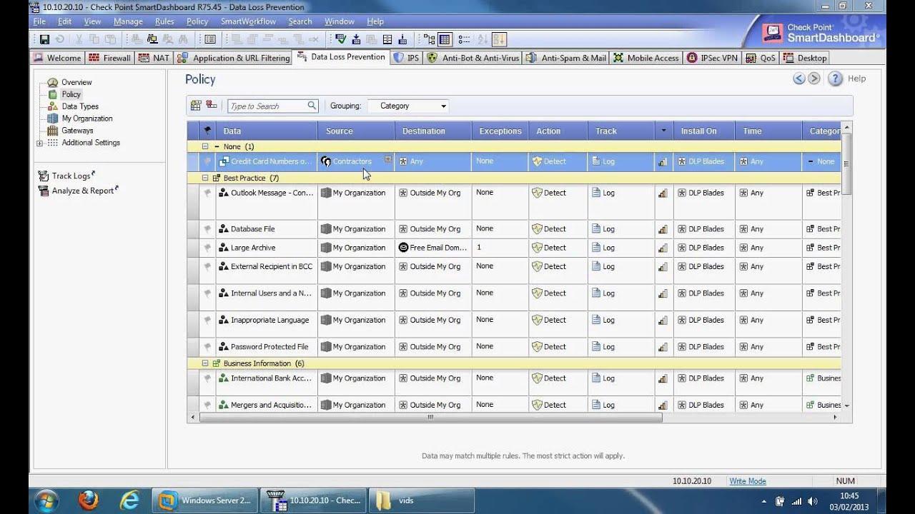 betternet vpn for windows premium v4.1.0