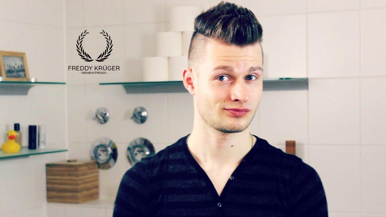 Brian Puspos Haircut 8847745 Darkfallonlinefo