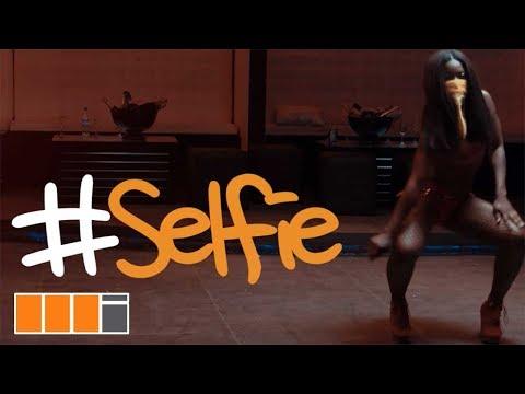 VVIP - - Selfie (