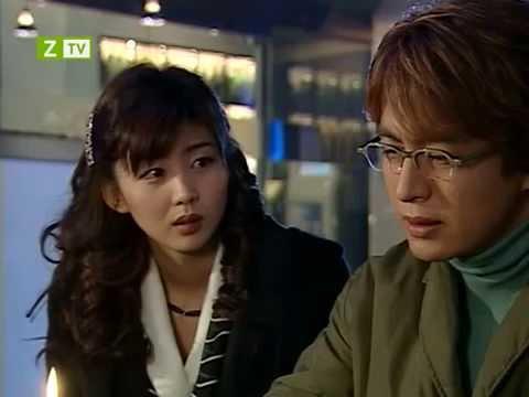 Bản Tình Ca Mùa Đông   Tập 11   Video Clip HD
