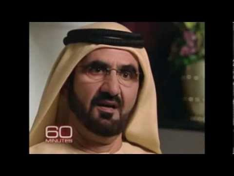 SPECIAL JUDICIAL COMMITTEE - DUBAI'S CANCELLED REAL ESTATE PROJECTS - SHEIKH OF DUBAI