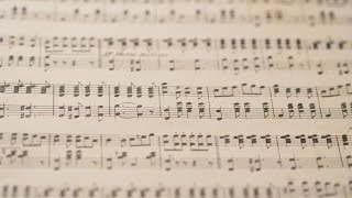 Top 10 Iconic Pieces of Classical Music