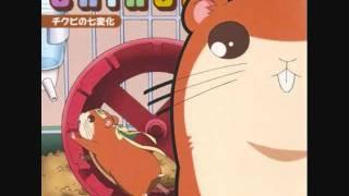 Mitsudomoe- Chikubi- Oshiete Chikubi-chan view on youtube.com tube online.