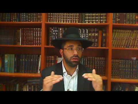 הרב מאיר אשר לוגסי ״מצוות השם״