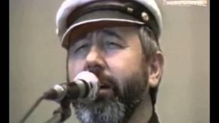 Владимир Асмолов - Я иду в кабак