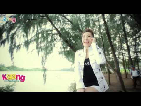 H 236 nh nh trong video nhac phim khi tim anh di lac thuy khanh