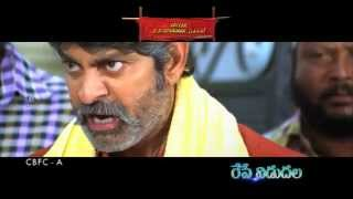 Current-Theega-Movie-Action-Teaser