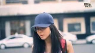 Những Đứa Bạn - Suboi (Official Video Clip)