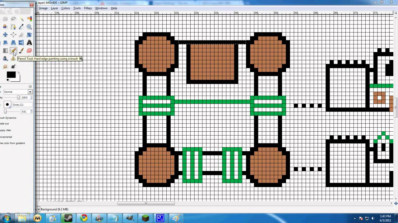 Minecraft building blueprints maker maxresdefault jpgminecraft building blueprints maker malvernweather Images