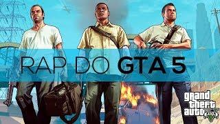 GTA 5 Rap Do GTA 5