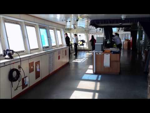 Greek Ships - ΕΛΛΗΝΙΚΑ ΠΛΟΙΑ 2013