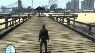 COMO DESCARGAR E INSTALAR TRAINER PARA GTA 4 (LOQUENDO