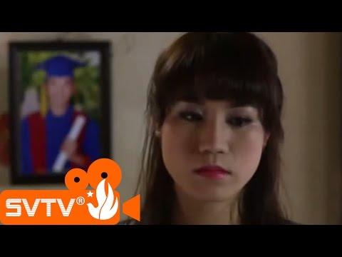 [SVTV] Phim ngắn VN: Cave và Chàng sinh viên nghèo