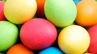 Google Youtube Easter Eggs 2015