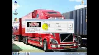¿Cómo Descargar E Instalar Hard Truck 18 Wheels Of Steel