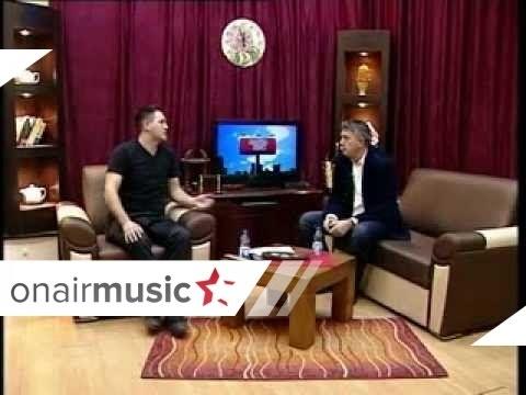 Kojshia Show - Emisioni 1 (Milaim Zeka)