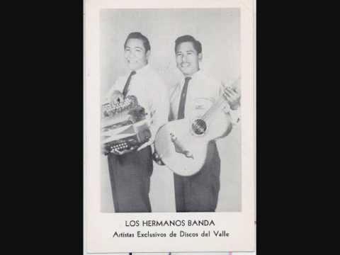 Palmira- Hermanos Banda De Texas