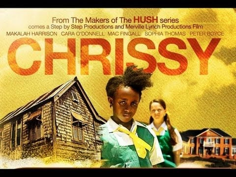 Chrissy, the Film